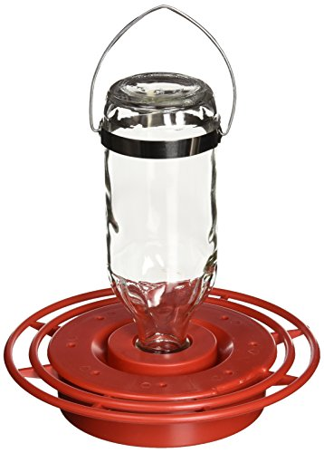 Best-1-8oz-Hummingbird-Feeder