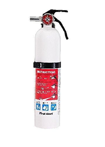Rechargeable Marine1 Marine Fire Extinguisher