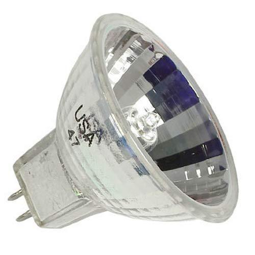 GE Lighting 85936 type ENX 82 Volt 360 Watt Light Bulb
