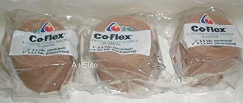Horse Co Flex Bandage (ANDOVER CO-FLEX 2