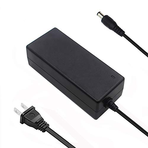 Series 700 Adapter - VHBW Roomba Charger,22.5V 1.25A AC Adapter Compatible Roomba 400,500,600,700,800 Series with 8.8 FT Power Cord