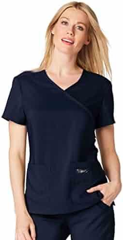 Or Shopping Safety Dansko Koi Clothing UniformsWorkamp; D2W9IEHY