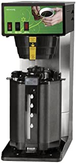 product image for Newco AKH-LDA Thermal Gravity Coffee Maker