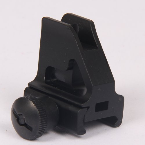 Sniper Low Profile Front Sight