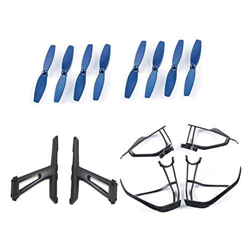 udi replacement parts - 8