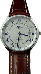Mido M3895.4.21.8 - Reloj para hombres