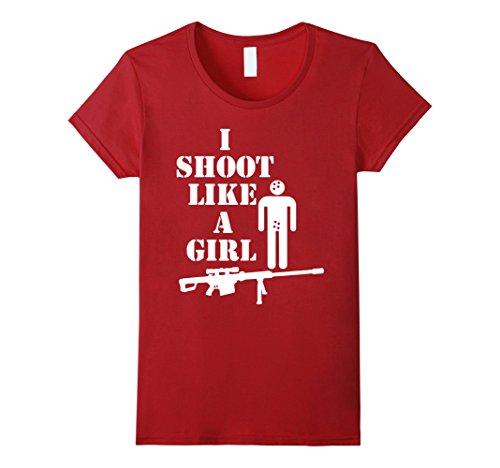 i like guns - 6