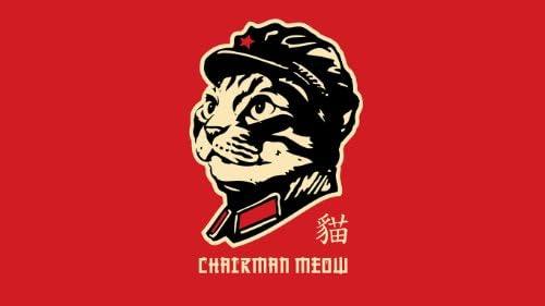 Stalin, Mao y Castro. ¿Cuál te parece más interesante? 41wYyr%2BP2mL._AC_SY1000_