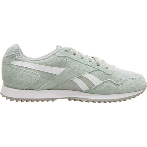 Para Mujer Zapatillas De Ripple Multicolor Glide Trail 000 sea Reebok Spray White Running Royal qA40ff