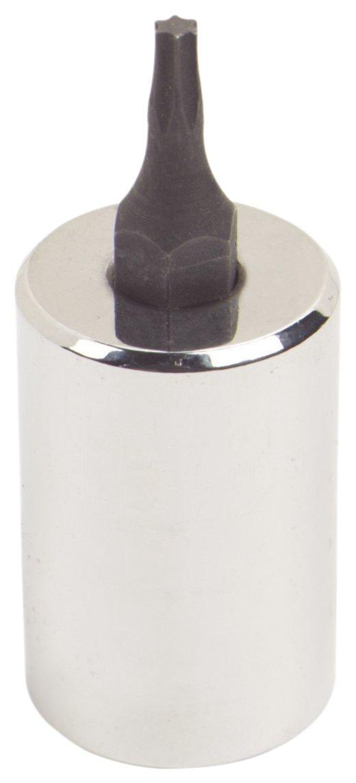 Stanley Proto J5239-20W 3/8-Inch Drive Torx Bit Socket, T20