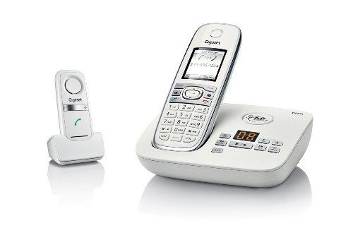 S30852-H2345-R302  by Siemens
