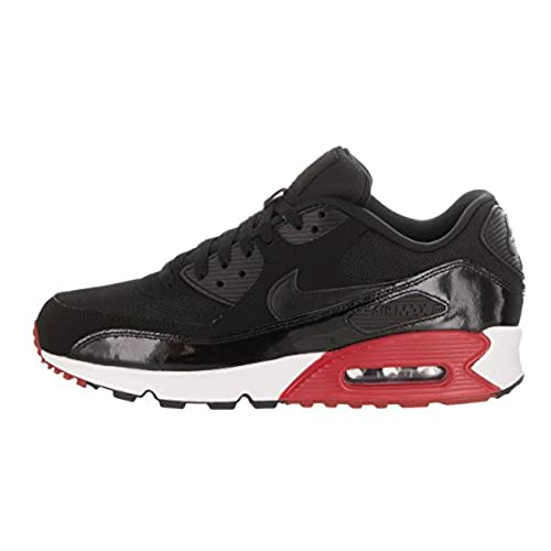 finest selection ef04e 3bdce durable modeling Nike Air Max 90 Essential, Chaussures de running homme