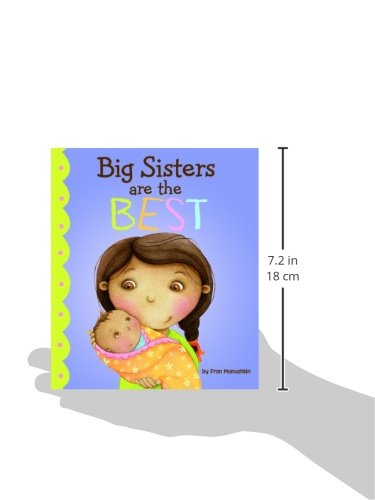 Buy big sister gifts