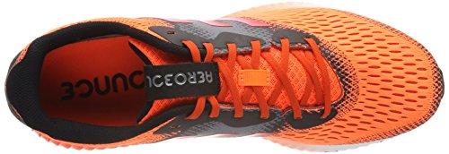 Da Trail MScarpe Arancionenarsol Aerobounce Running Adidas roalre nocmét Uomo 000 QrdtxBCsoh