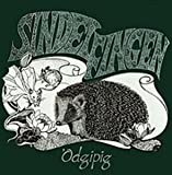 'Odgipig by Sindelfingen (2007-05-03)