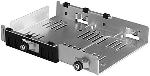 Lian Li HD-01 Aluminum HDD Cage