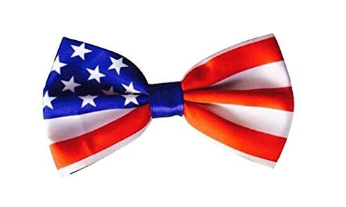 america bows - 8