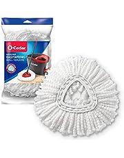 O-Cedar EasyWring Spin Mop Refill