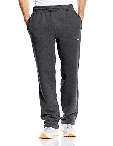 Nike Fleece Pants Heather 826424 product image