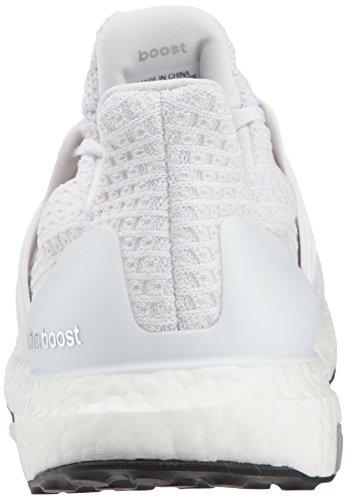 Adidas Vrouwen Ultraboost W Sportschoen Wit / Wit-2 / White