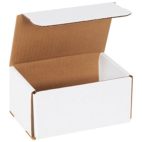 Box Usa Bm643 6L