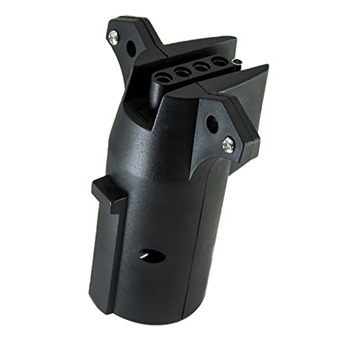 Bestselling Trailer Tow Relays