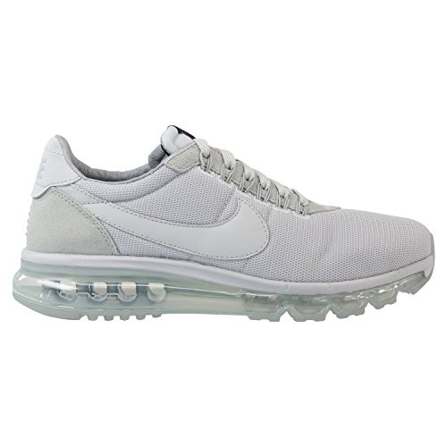 NIKE Air Max LD-Zero Mens Running Shoes (14 D(M) US) store sale online cheap price low shipping fee best sale cheap online outlet 100% guaranteed cheap footaction CBcM4RUx2