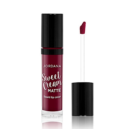 Lip Color Sweet - 7
