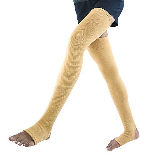 Vissco Elastic Varicose Vein Stockings XXL