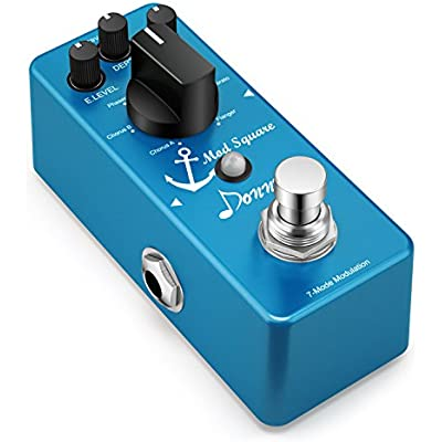 donner-guitar-modulation-effect-pedal