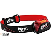 Petzl Actik Core Led Stirnlampe 350 Lumen
