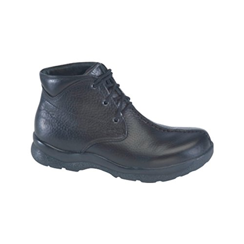 Aetrex Men's Casual Walking - Y400M - Size 6.5 (Aetrex Mens Dress)