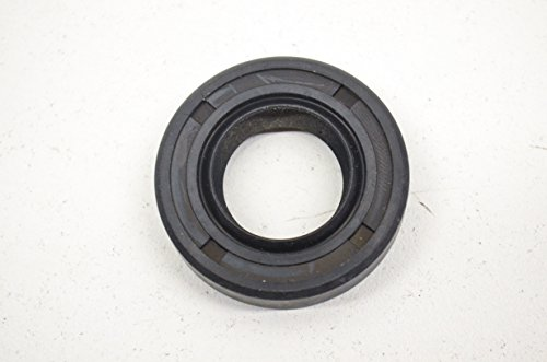 Harley Davidson 30145-46A Black Oil Seal FL