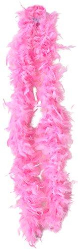 Halloween Costumes Cabaret Dancer (Dozen Pink 72