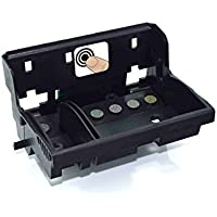 Komada Replacement for Kodak10 Printhead fit for KODAK ESP 3 5 7 9 3200 5200 7200 9200 Series ESP Office 6100 Series HERO 6.1 7.1 9.1 All-in-One Printers