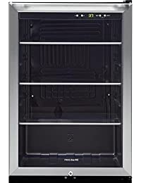 Frigidaire FFBC4622QS22 Stainless Steel Beverage Center