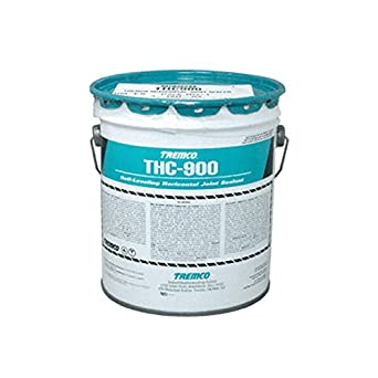 Amazon.com: CRL tremco thc900 Horizontal para juntas/multi ...