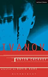 Ivanov (Modern Plays)