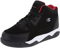 289035da9 Compare price to champion shoes boys