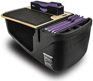 AutoExec AEFile-02 Efficiency FileMaster Car Desk