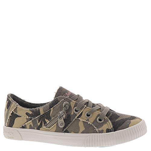 Blowfish Malibu Women's Fruit Sneaker