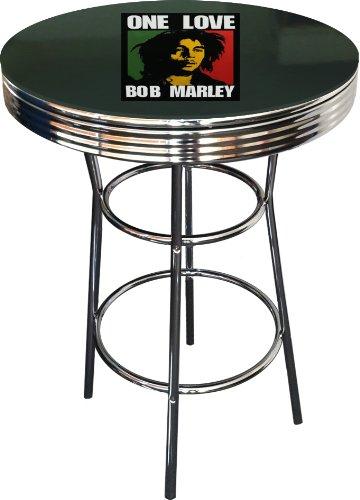 Amazon.com: Bob Marley Themed 42