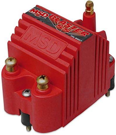 MSD 8207 Blaster Ignition Coil