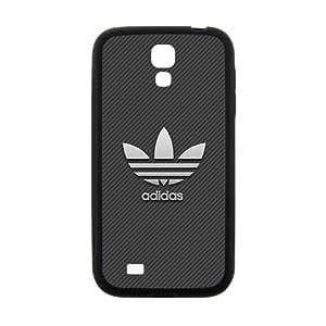 Happy Unique adidas design fashion cell phone case for samsung galaxy s4