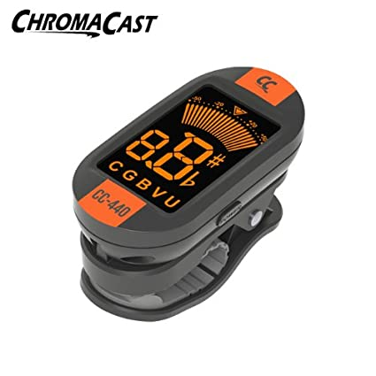 ChromaCast CC-440-SOR-KIT-1 product image 2
