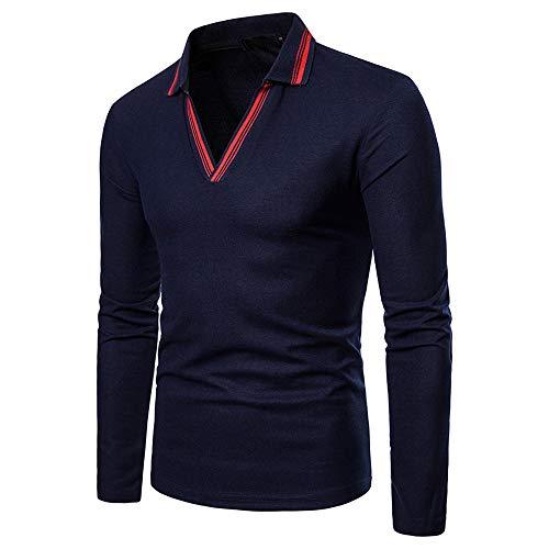 Veste Manteau hommes Casual Bouton Parti Costume Blazer Charme Un Fit Sequin Men Marine Merical Top TvFqA1xv