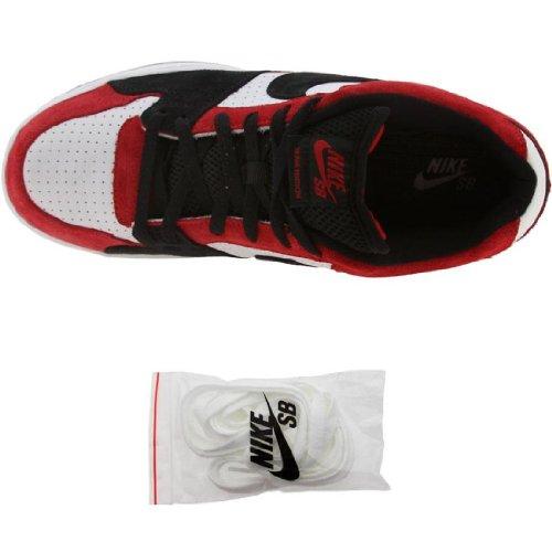Nike Zoom Team Edition SB (11.5)