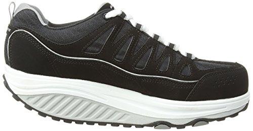 Skechers Outdoor Comfort 0 Multisport 2 Chaussures Femme Stride wwBrpZq