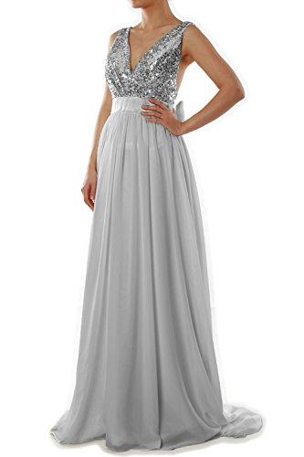 Haute Couture Wedding Dresses - 2