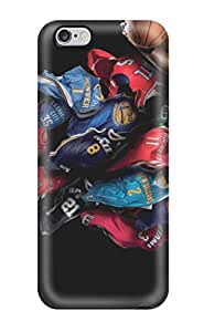 Crystle Marion's Shop Iphone Cover Case - Dwight Howard Protective Case Compatibel With Iphone 6 Plus